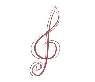 École de musique à Montréal