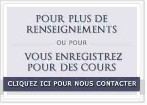 btn-contact-fr