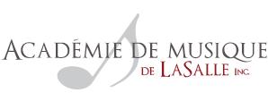 LaSalle Music Academy Inc.